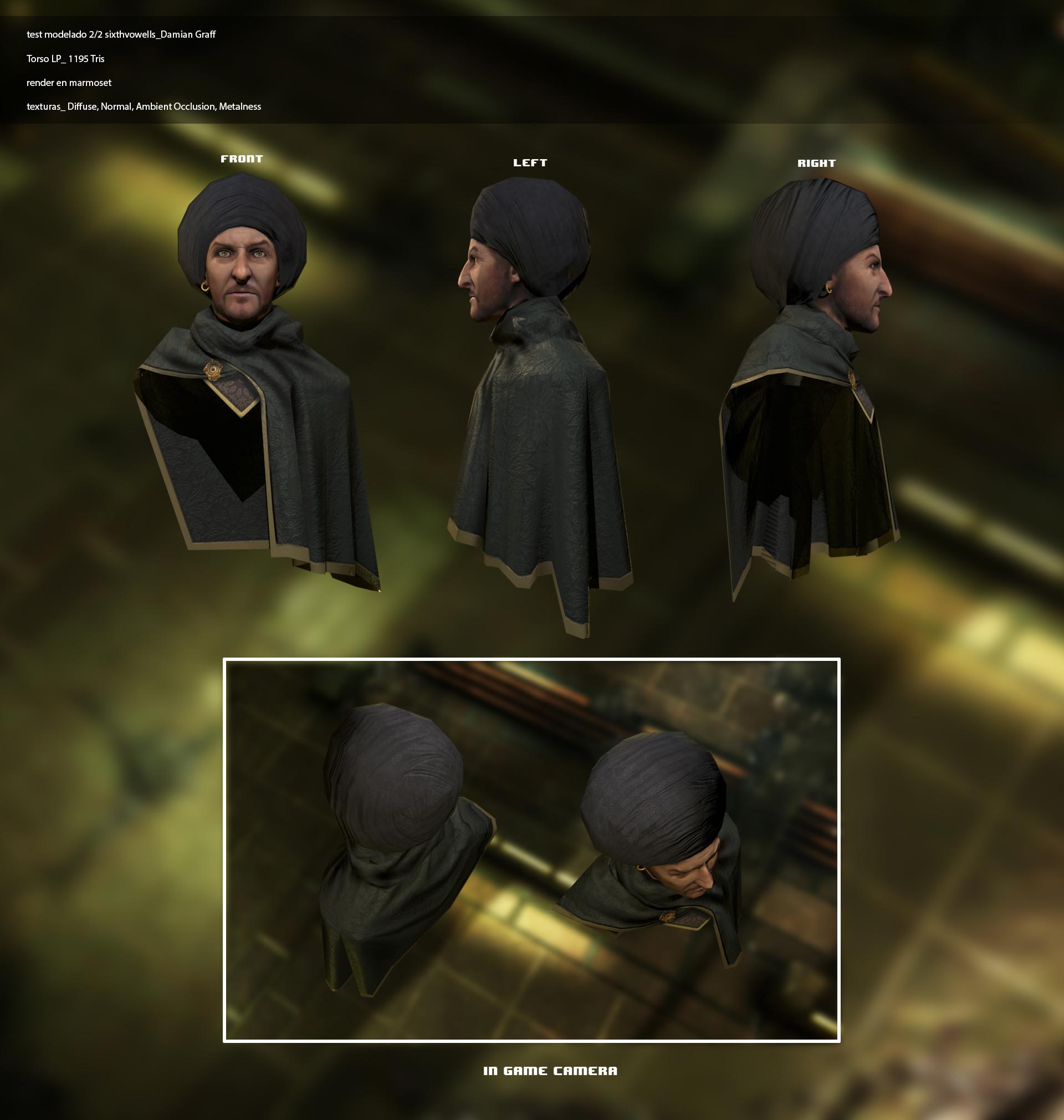 Damian grx render torso 01