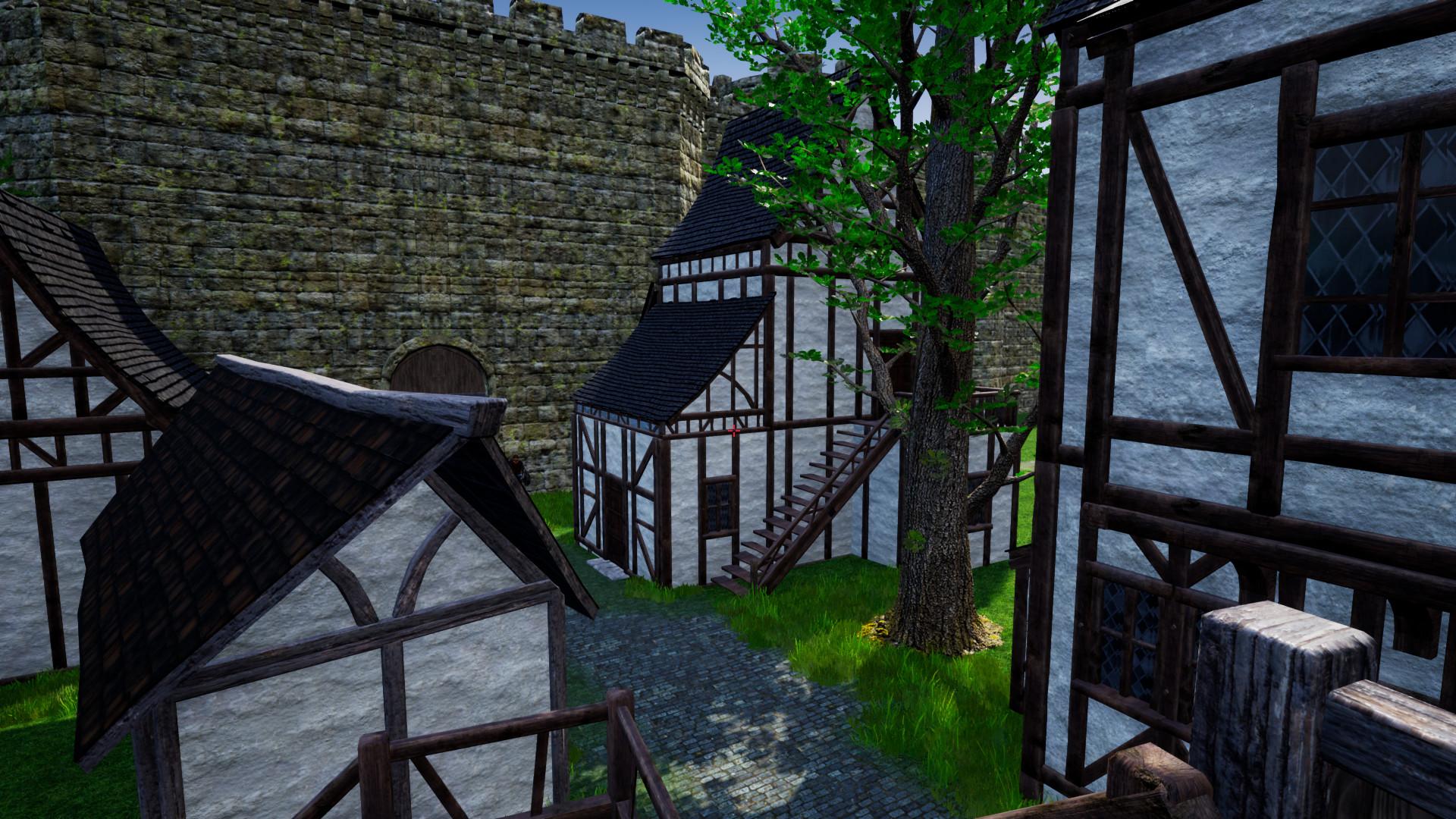 Robert aldridge highresscreenshot00542