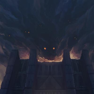 Yulich lisita lost castle web