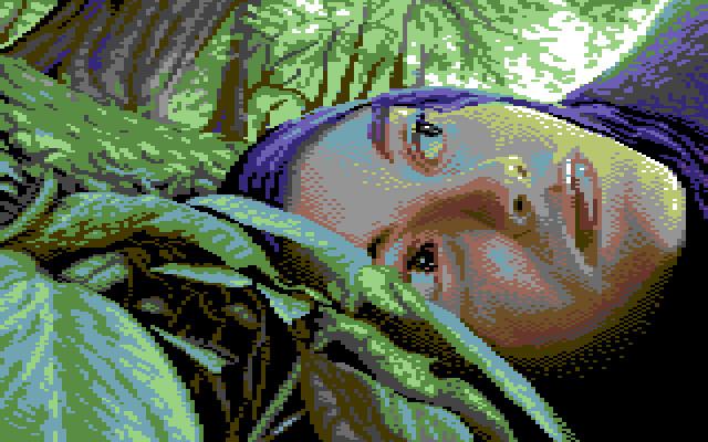 Jok jokov whispers of forest mcol jok dw mcol x2