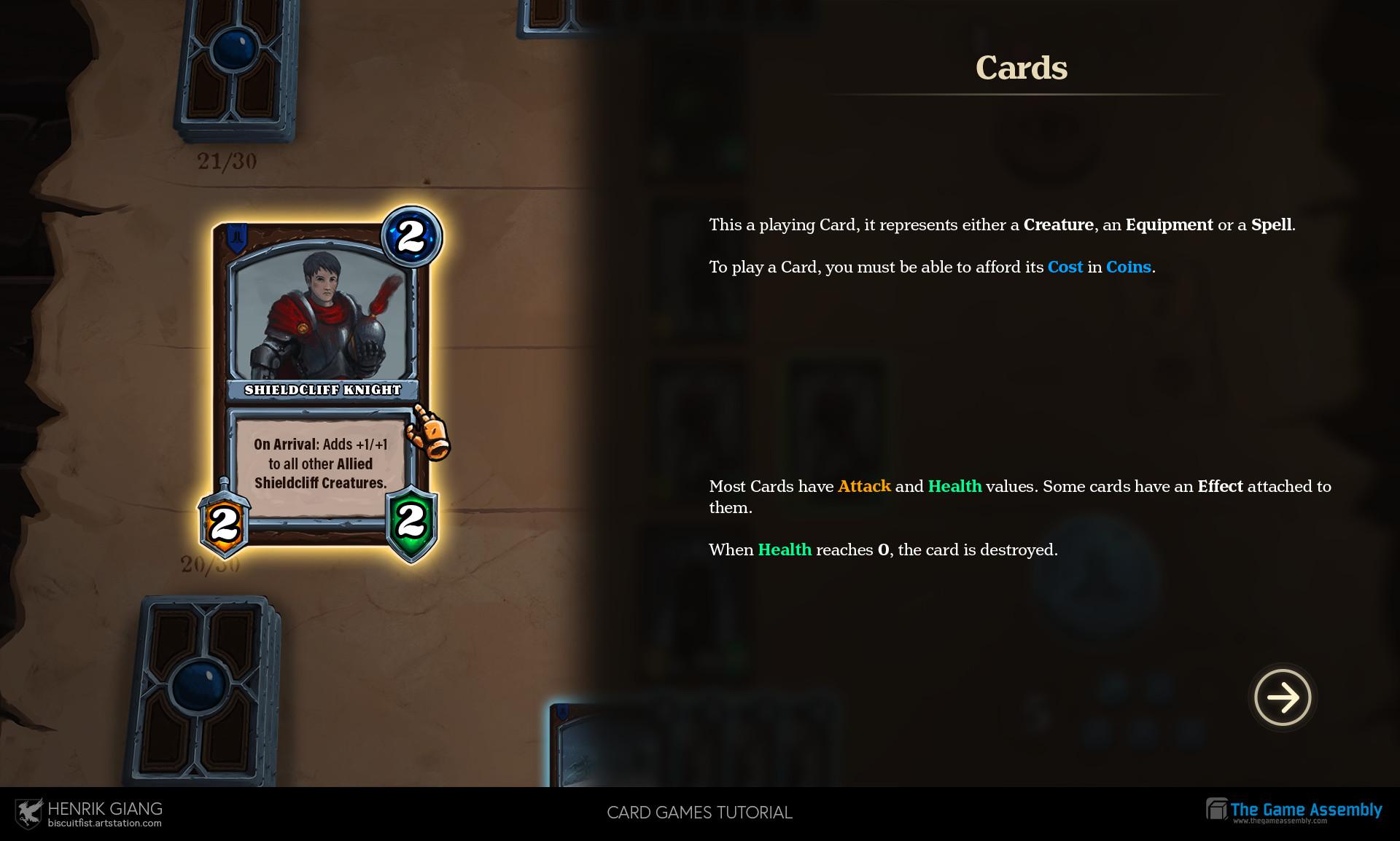 Henrik giang henrikgiang cardgame2