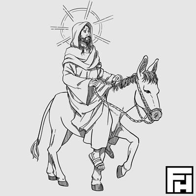 Fred hildebrand ilustra 01