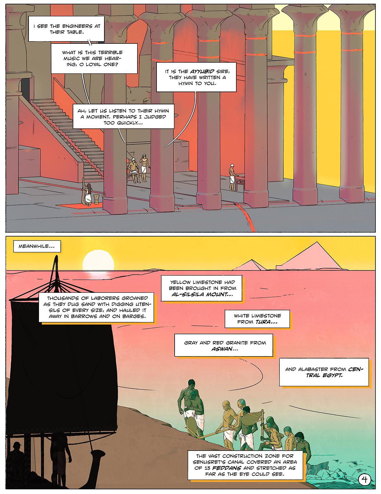 Devin korwin page 4