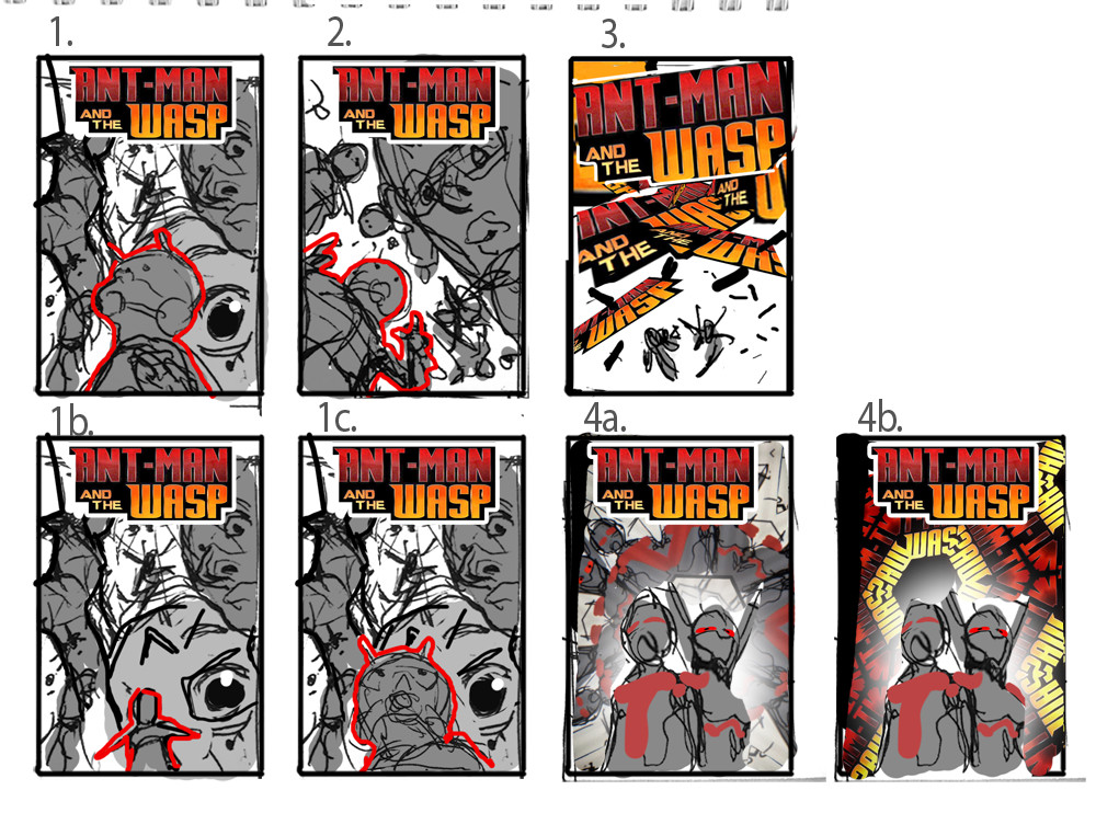 David nakayama antman wasp 02 layouts