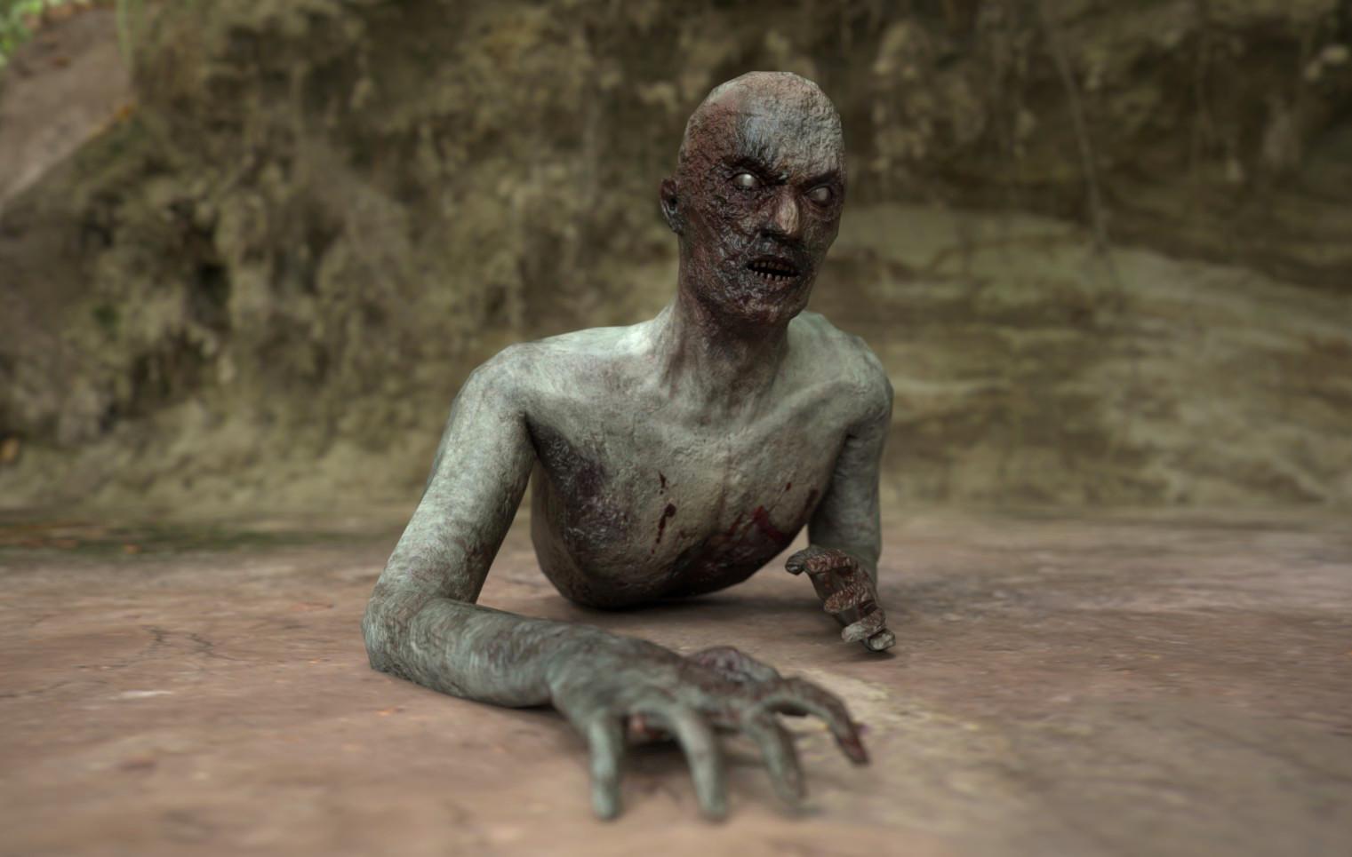 sergi-nicolas-halfbody-zombie.jpg?152228