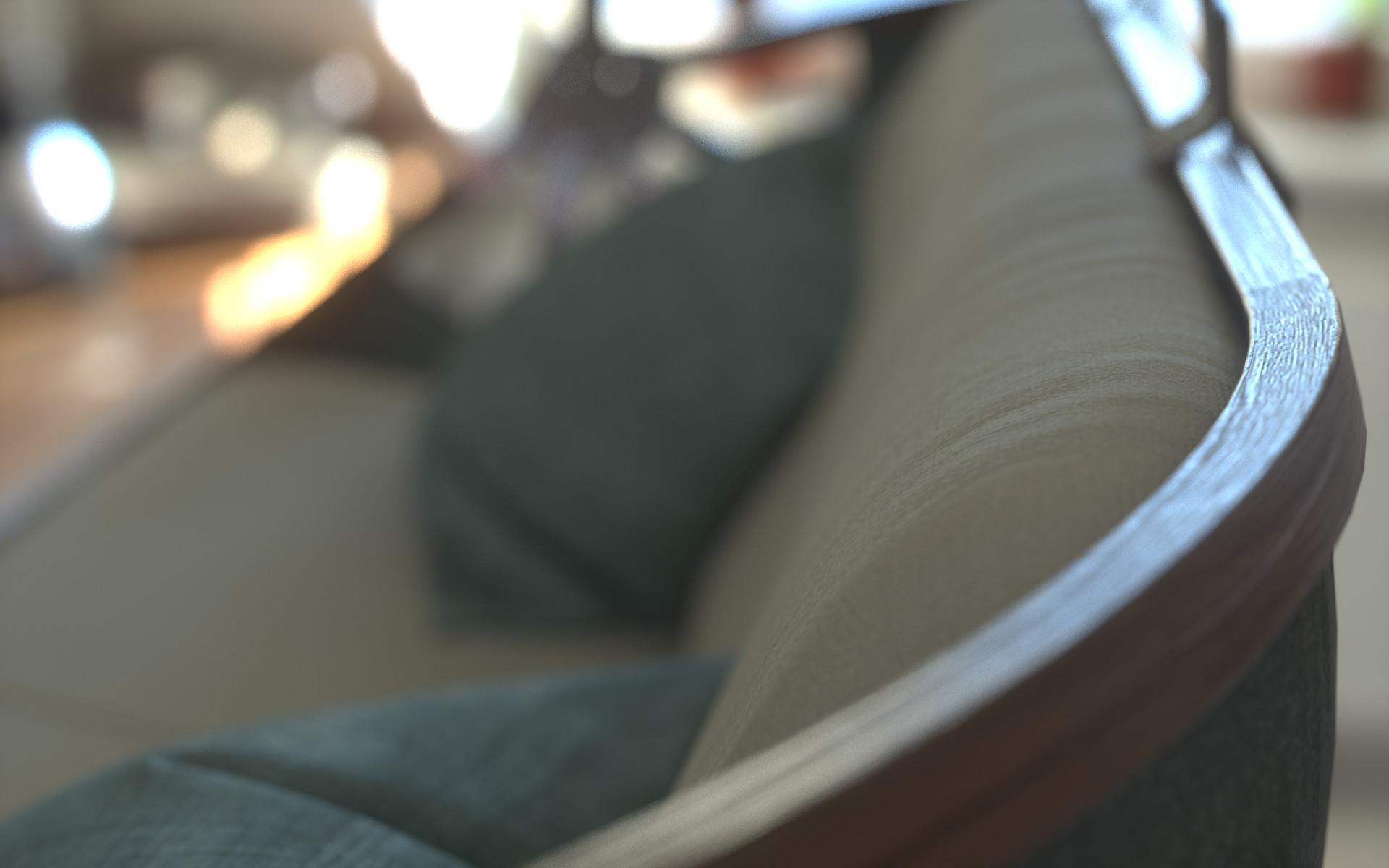 Cem tezcan swing boat sofa 00004
