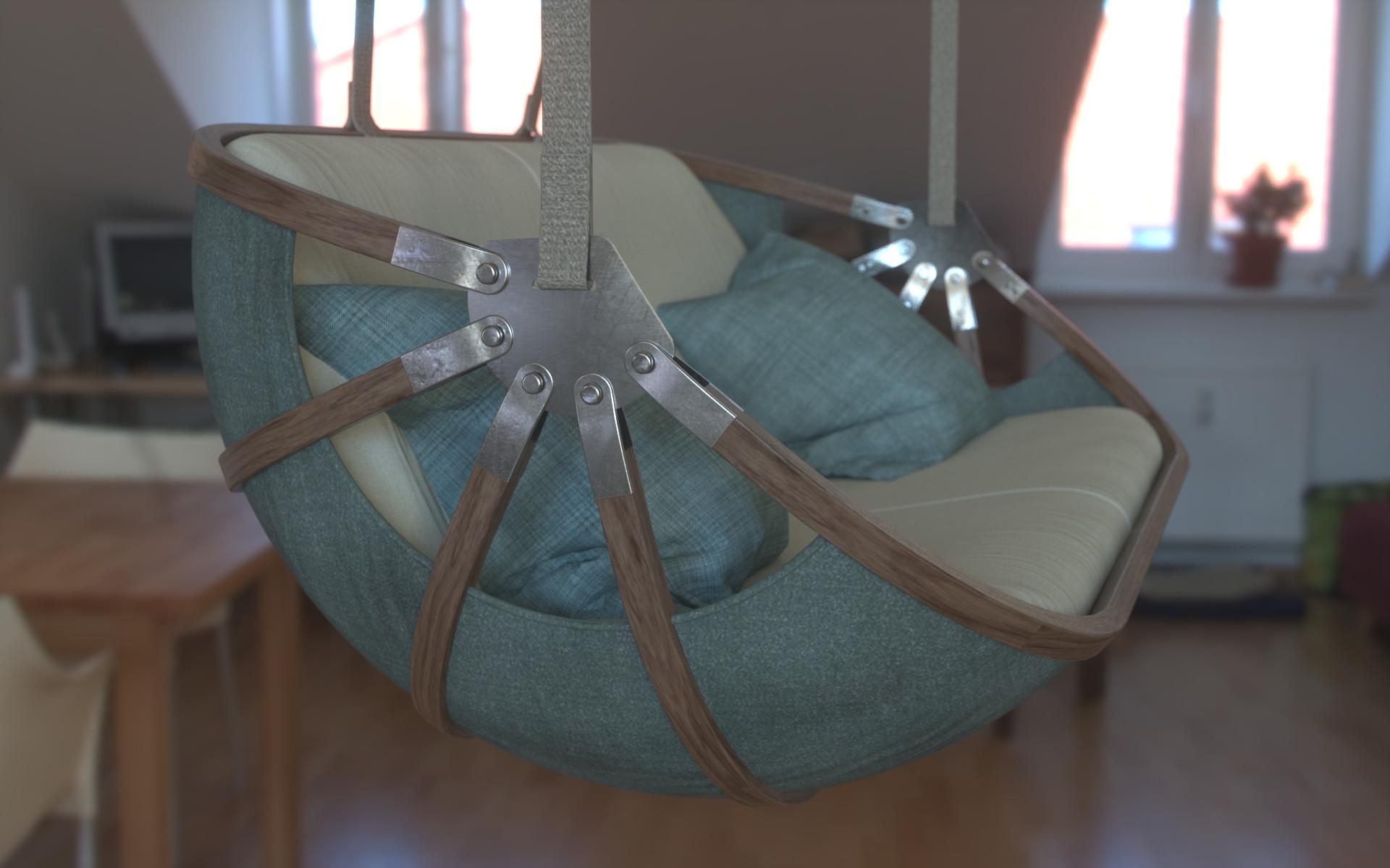 Cem tezcan swing boat sofa 00005