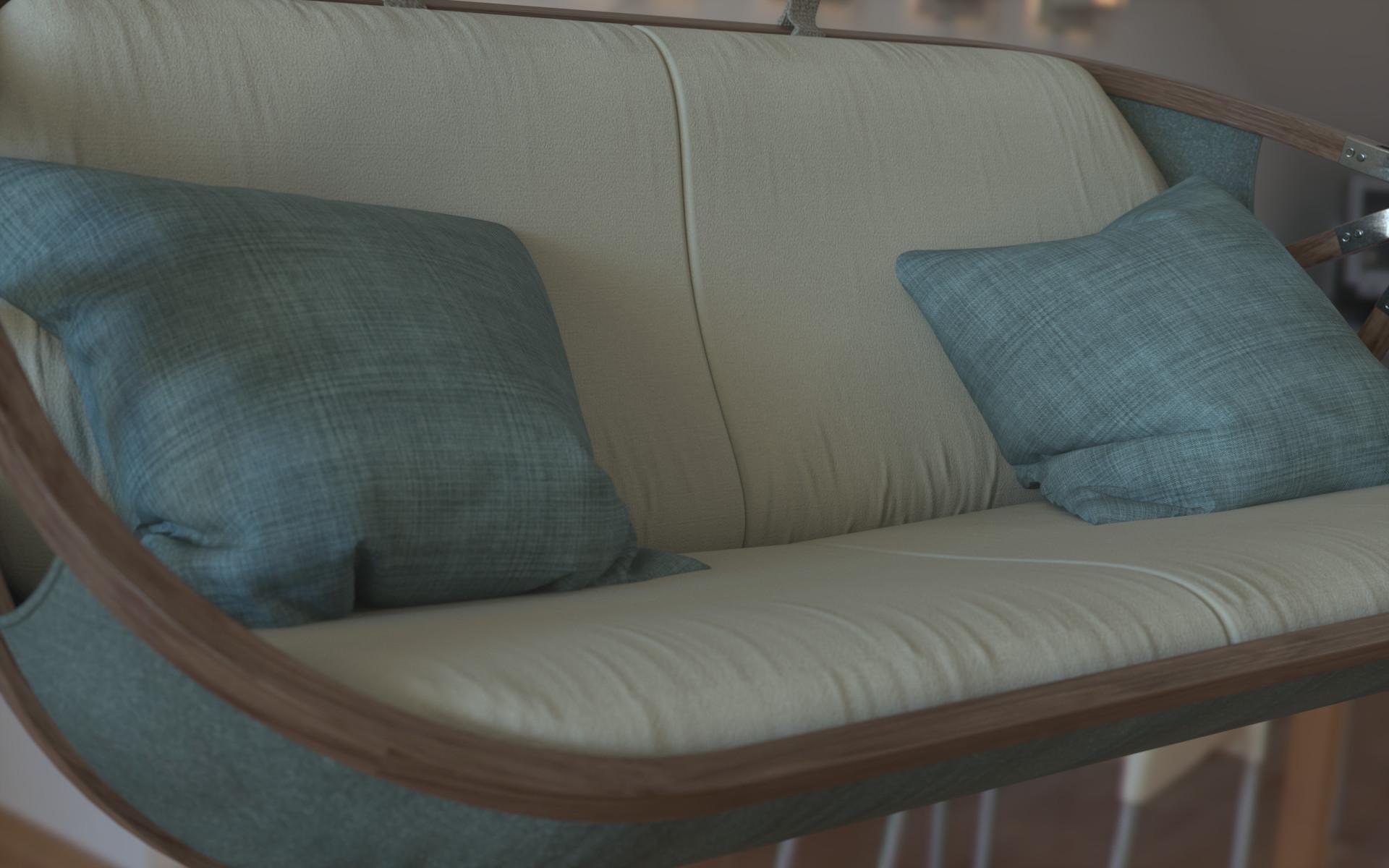 Cem tezcan swing boat sofa 00006