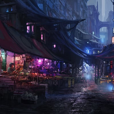Andreas rocha electrichues02