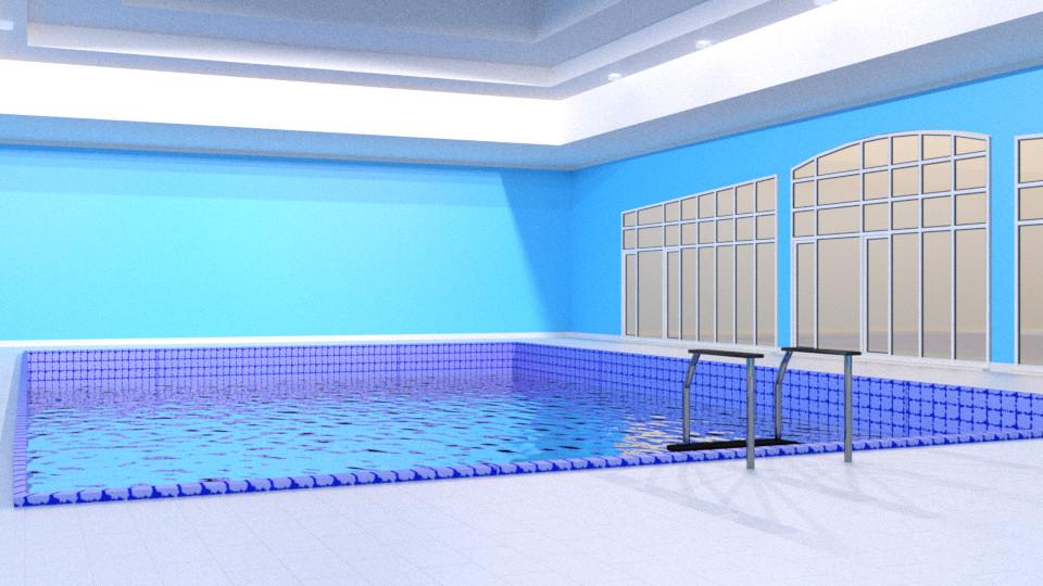 Joao salvadoretti pool6