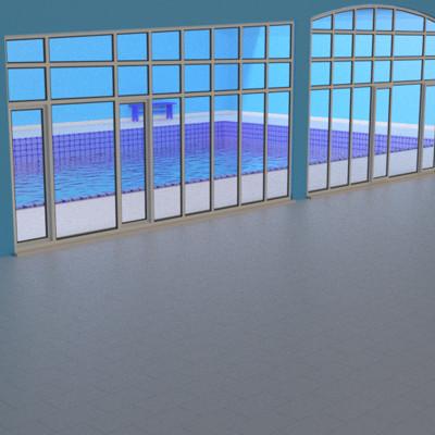 Joao salvadoretti pool1