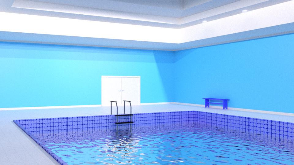 Joao salvadoretti pool3