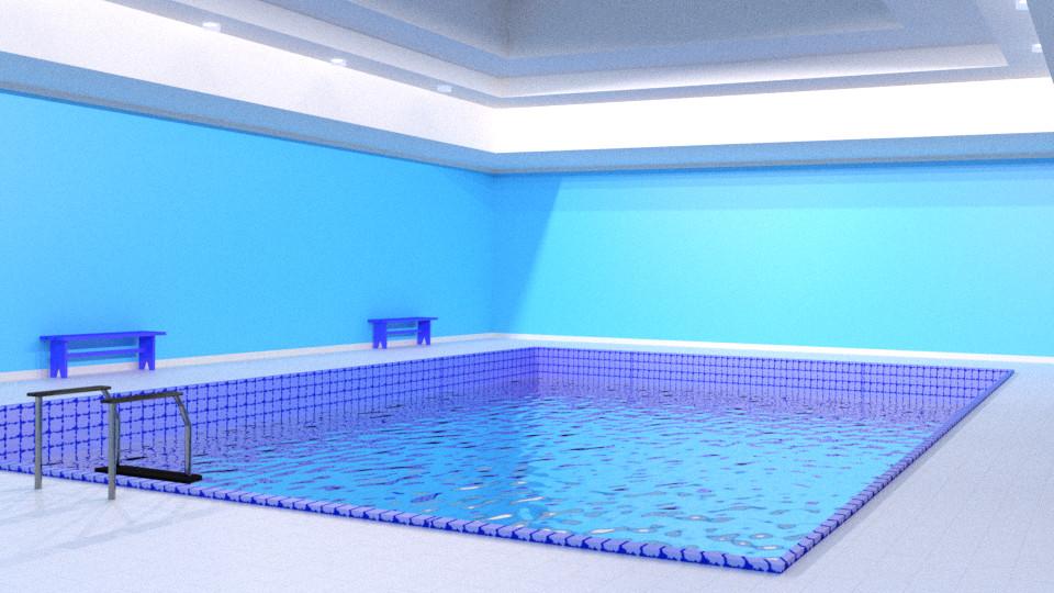 Joao salvadoretti pool4