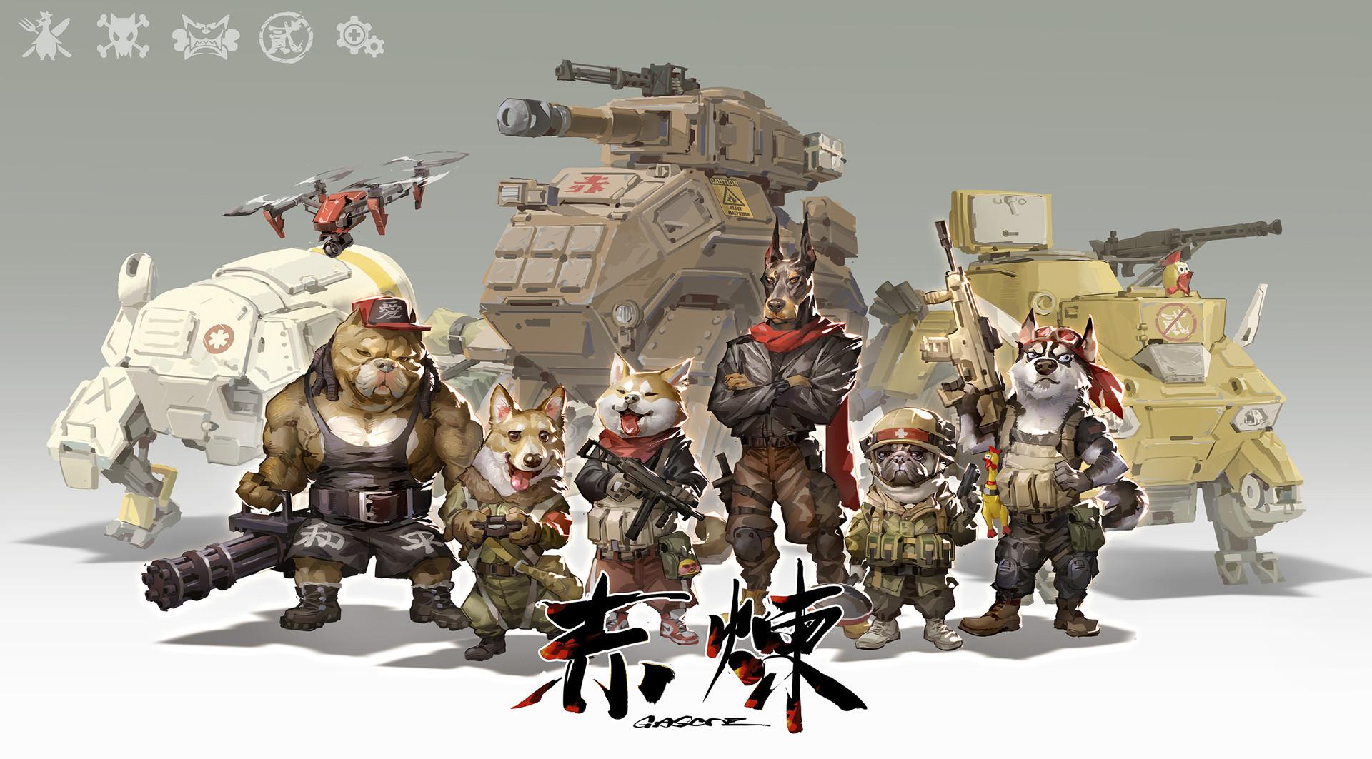 Shengyi sun 20180329215512