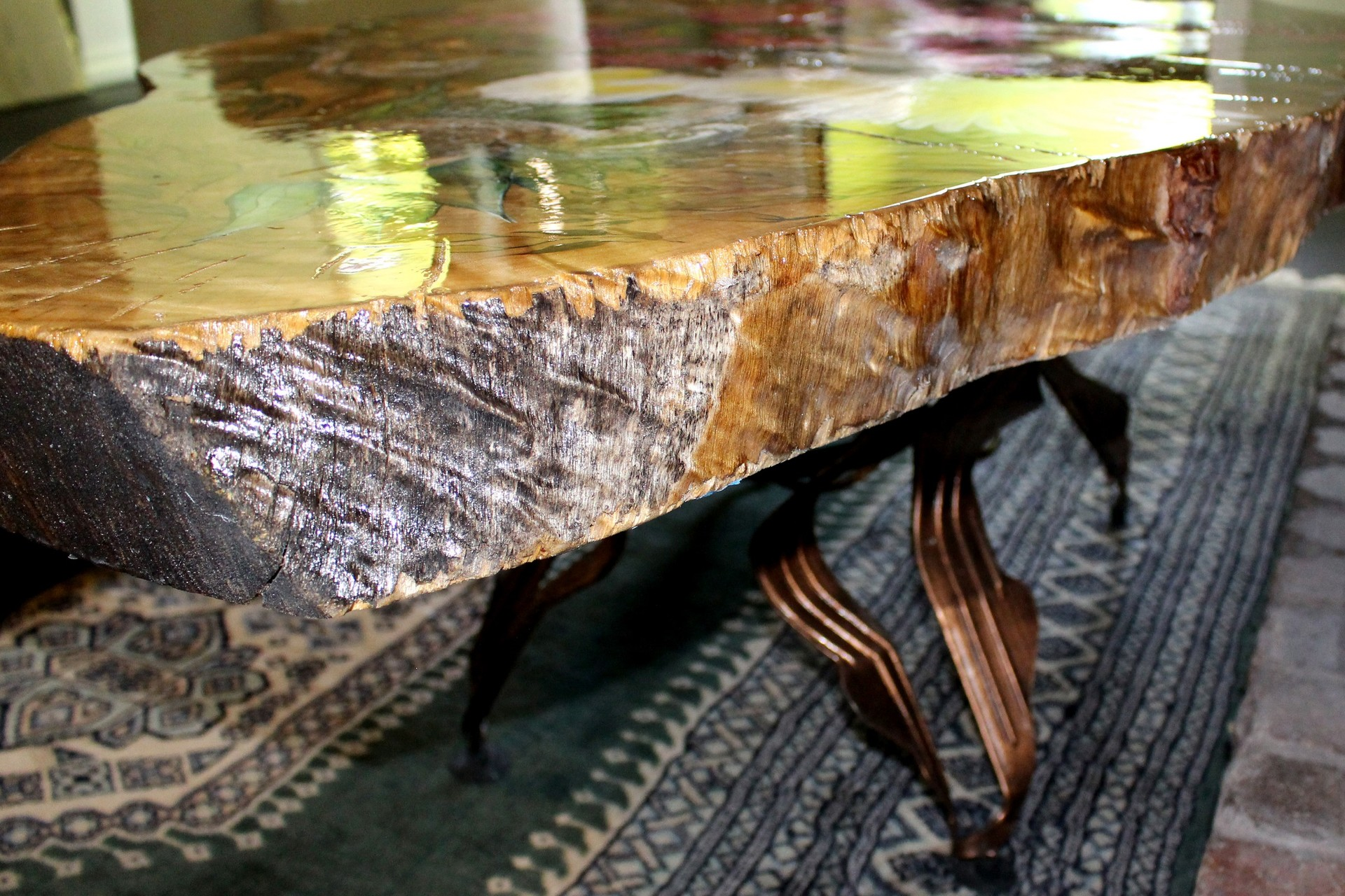 Angelica zurawski coffee table 04