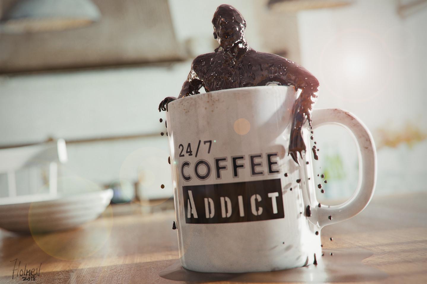 Niklas holmberg coffeeaddict960