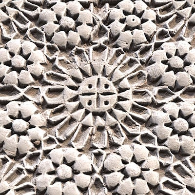 Muhammx sohail anwar ornamentsmoorishstucco 002