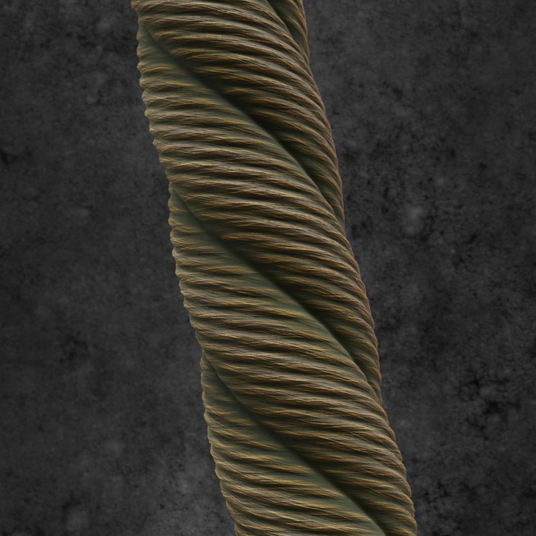 Lennart demes rope 03