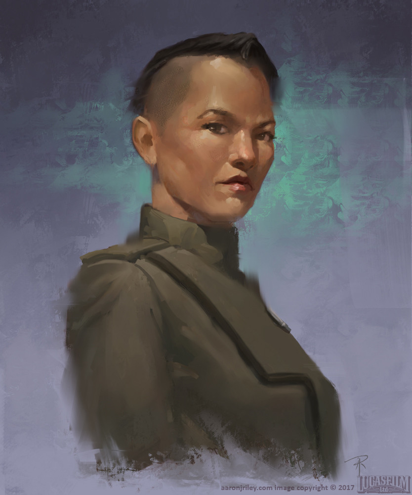 Honor Salima