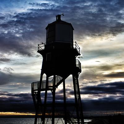 Bex fx lighthouse4b