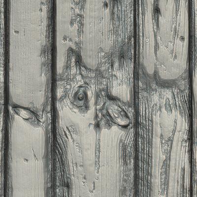Muhammx sohail anwar wood plank z closeup