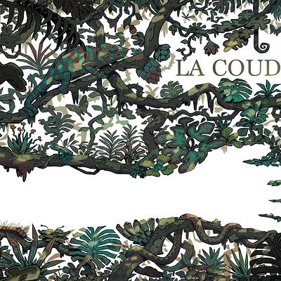 Arthus pilorget couv coudee ii v02 colo titlec rvb