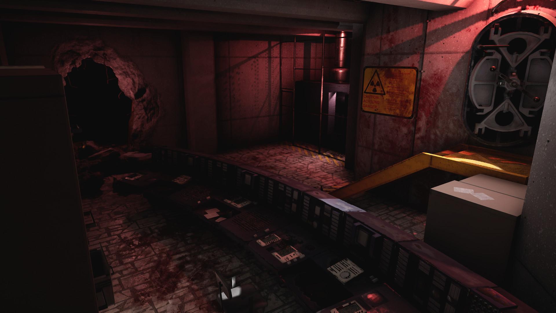 Maxim fortin controlroom03