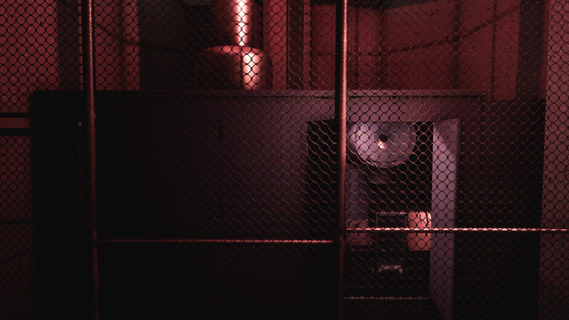 Maxim fortin controlroom02