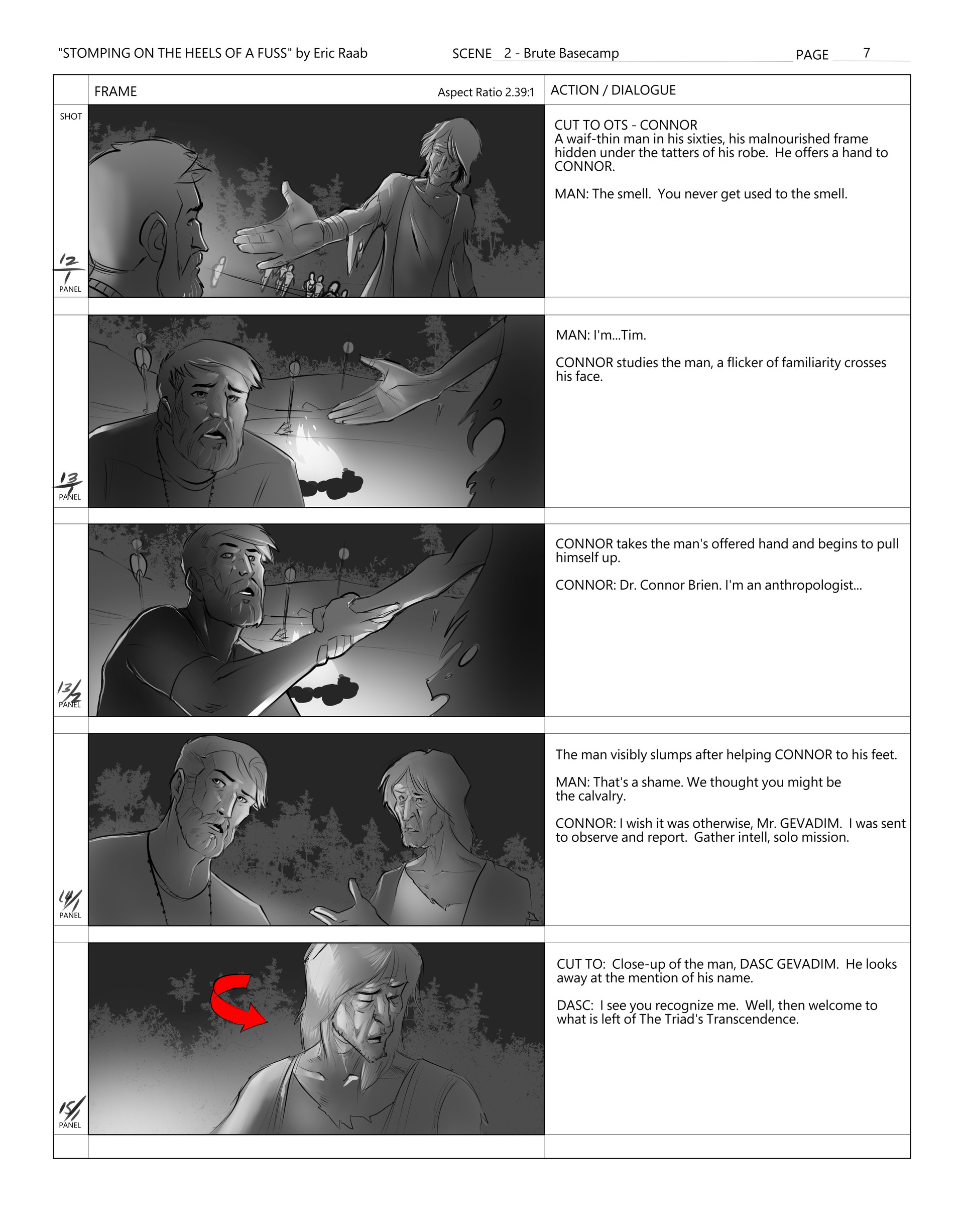 Chx welch fuss storyboards 007