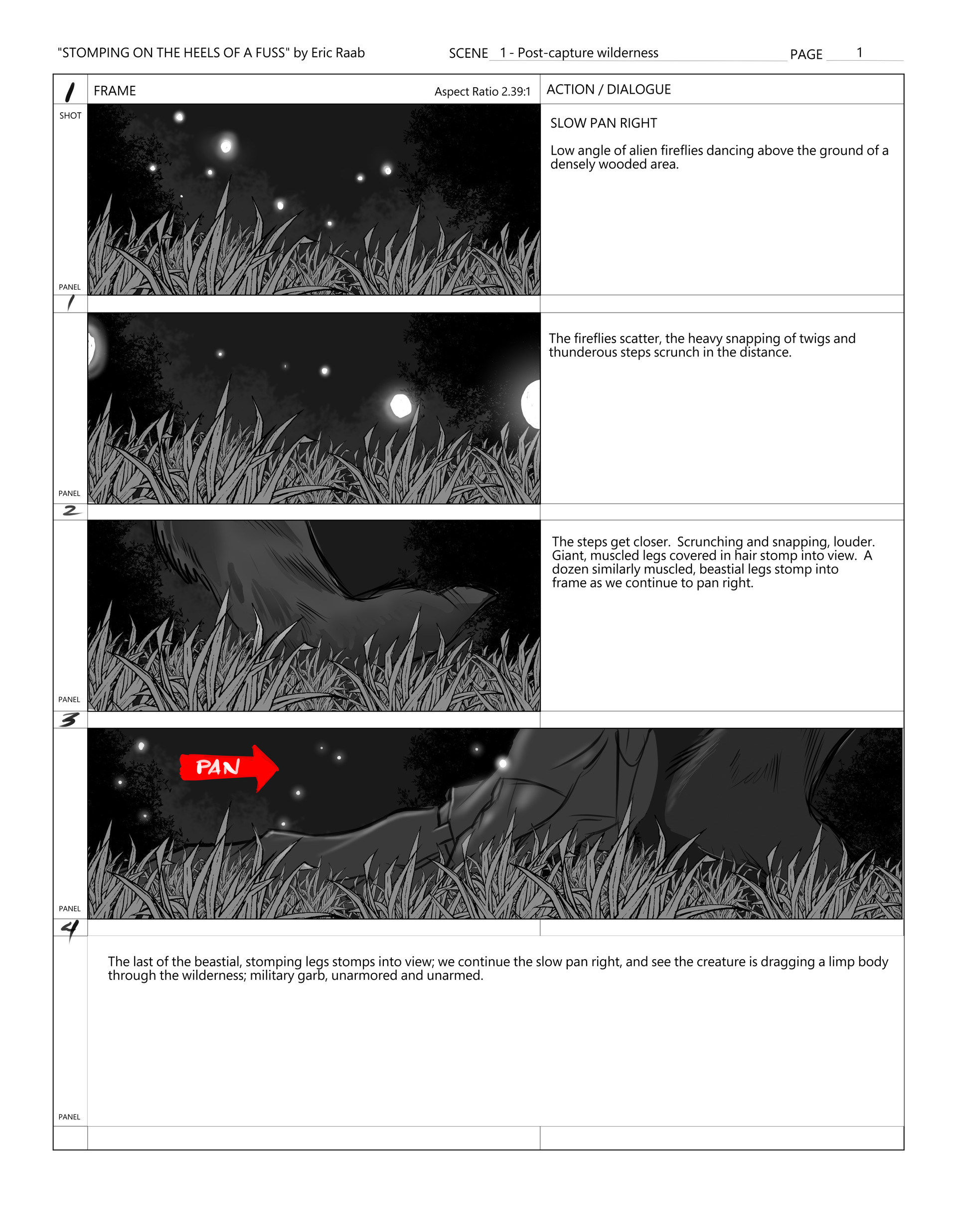 Chx welch fuss storyboards 001