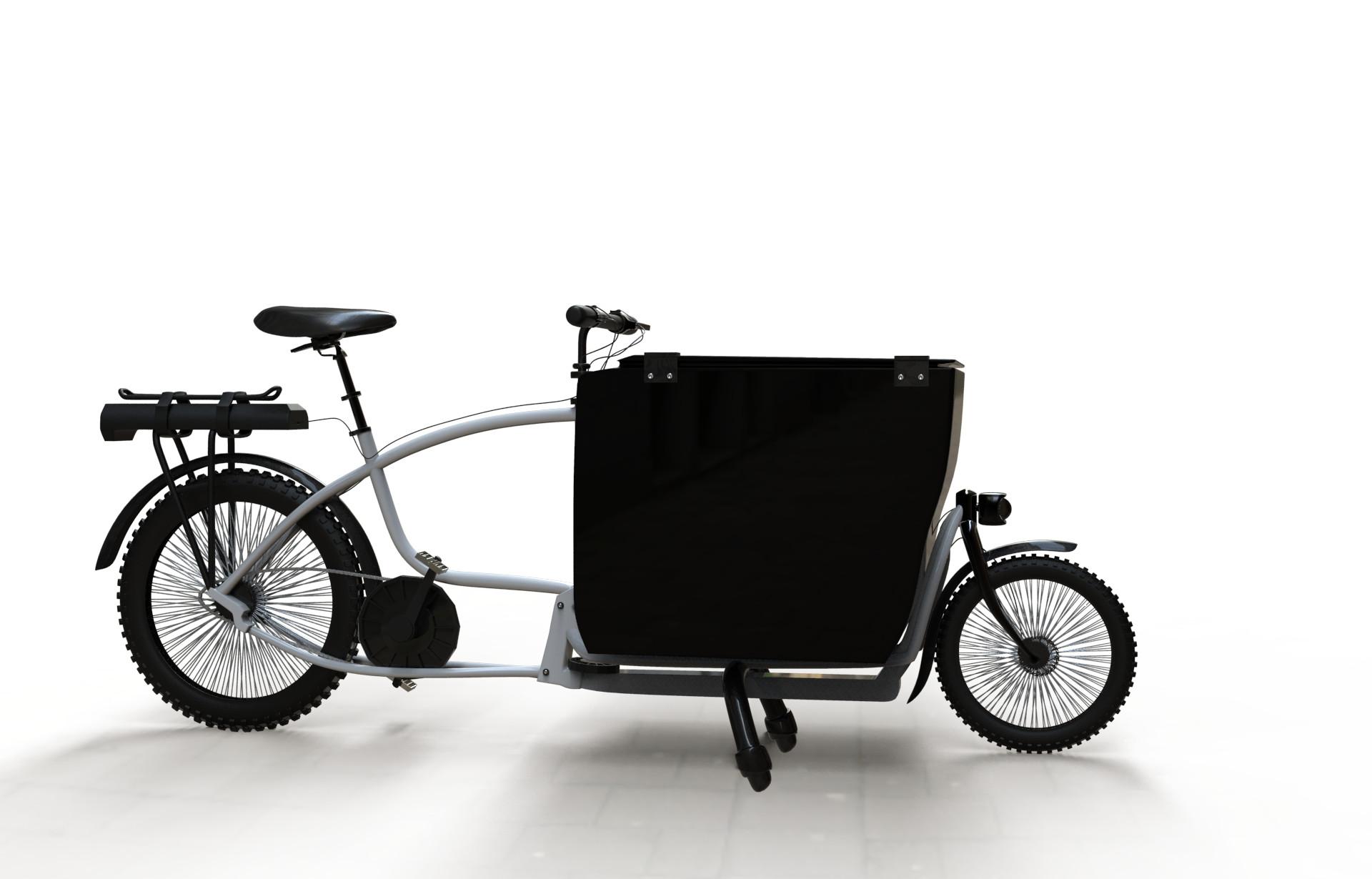 Elmo elbadry bike1blackbox