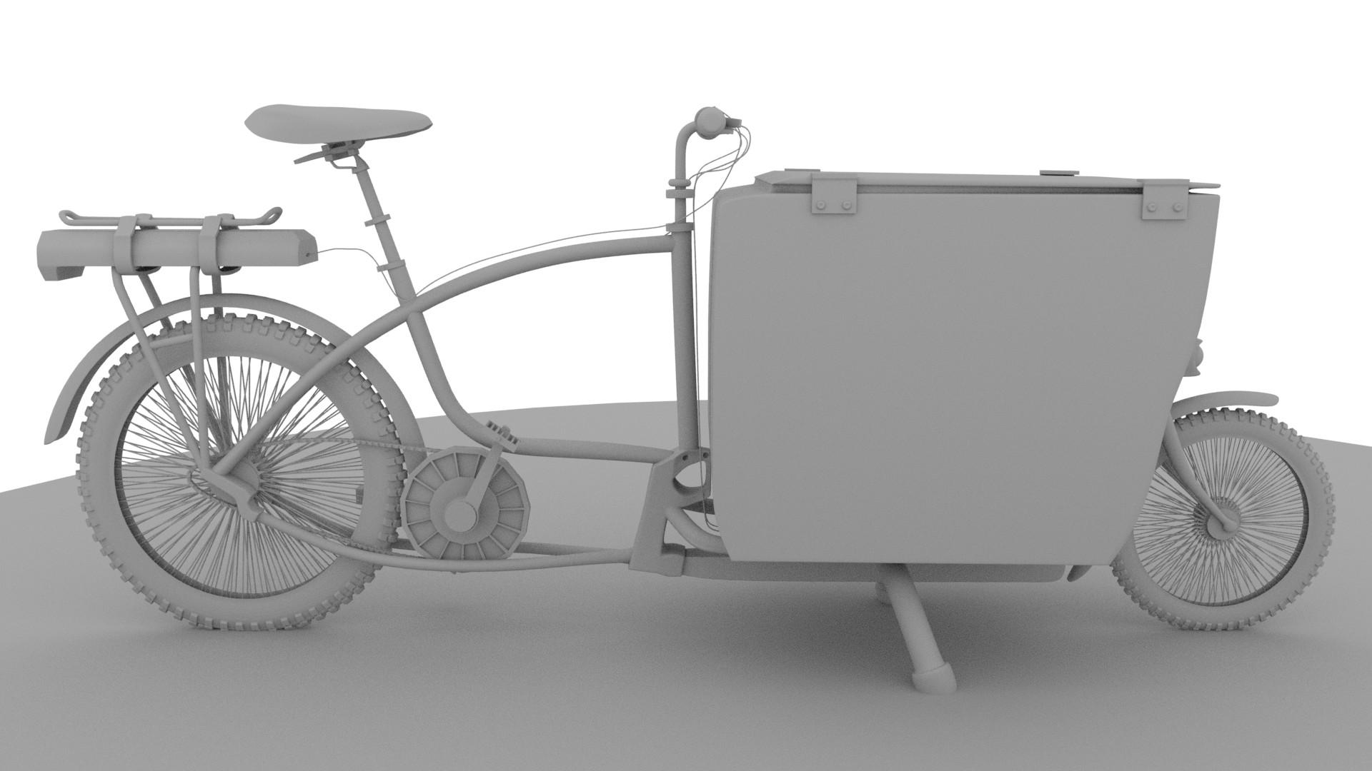 Elmo elbadry bike1 2