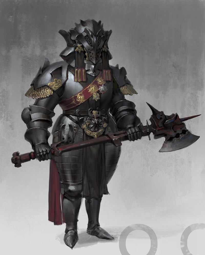 Joo armor03 03 s