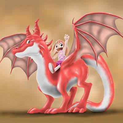 Fabian fucci dragon nena 0800x0597 rot si crop