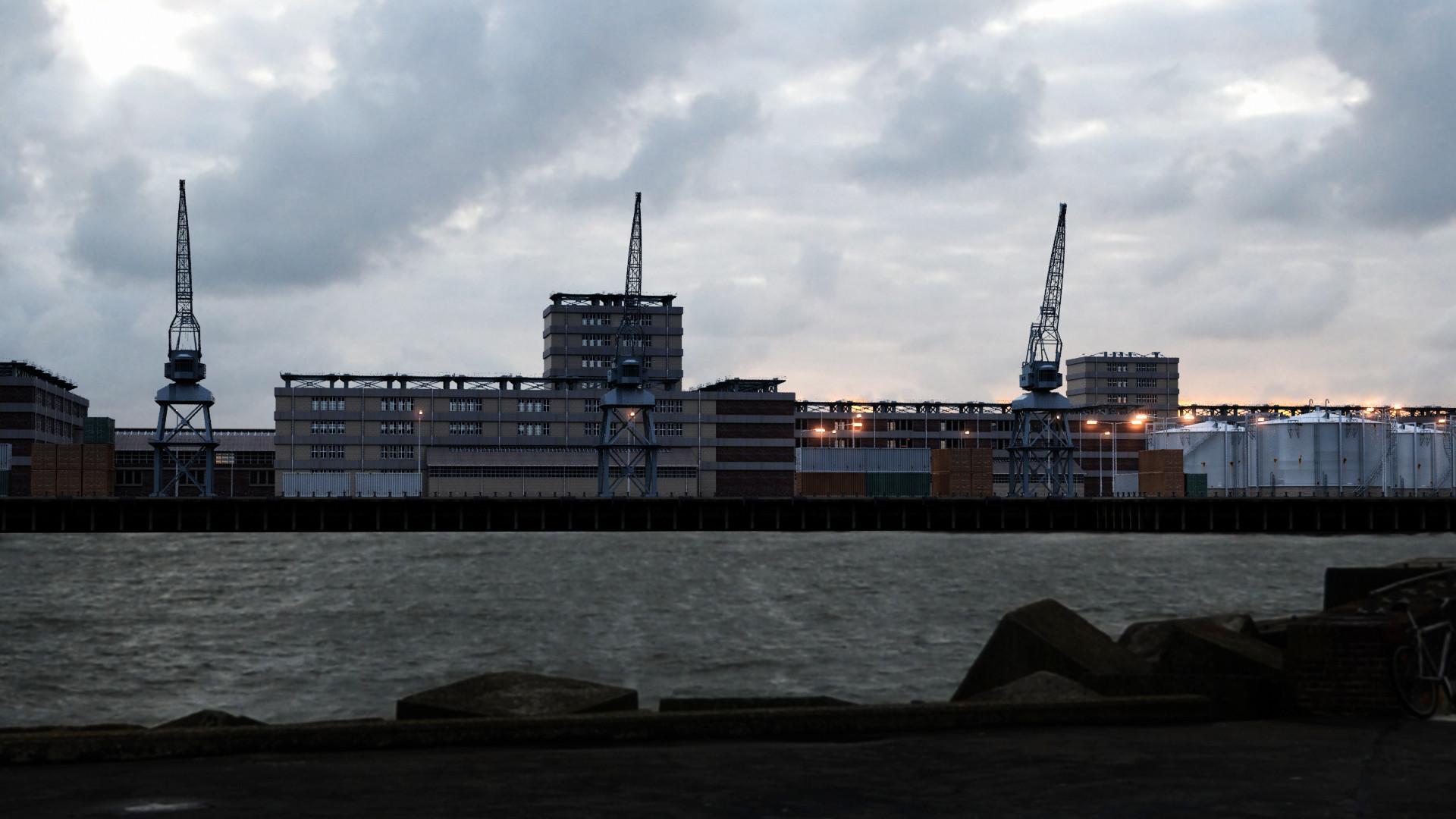 Cian o reilly portbuildings03