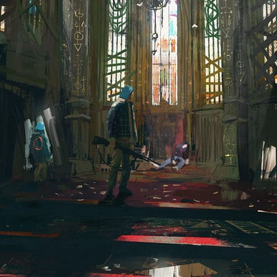 Ismail inceoglu elevated