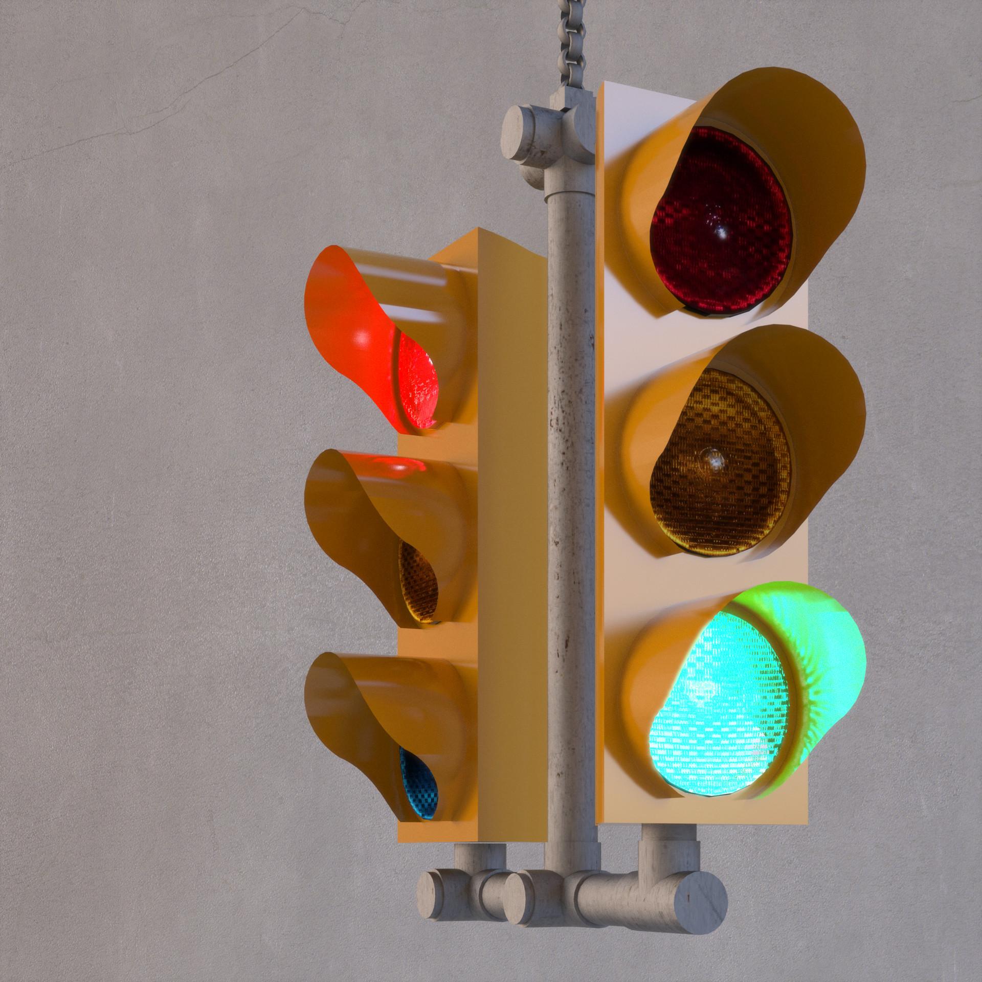 Duane kemp proposed kitchen signal light 02