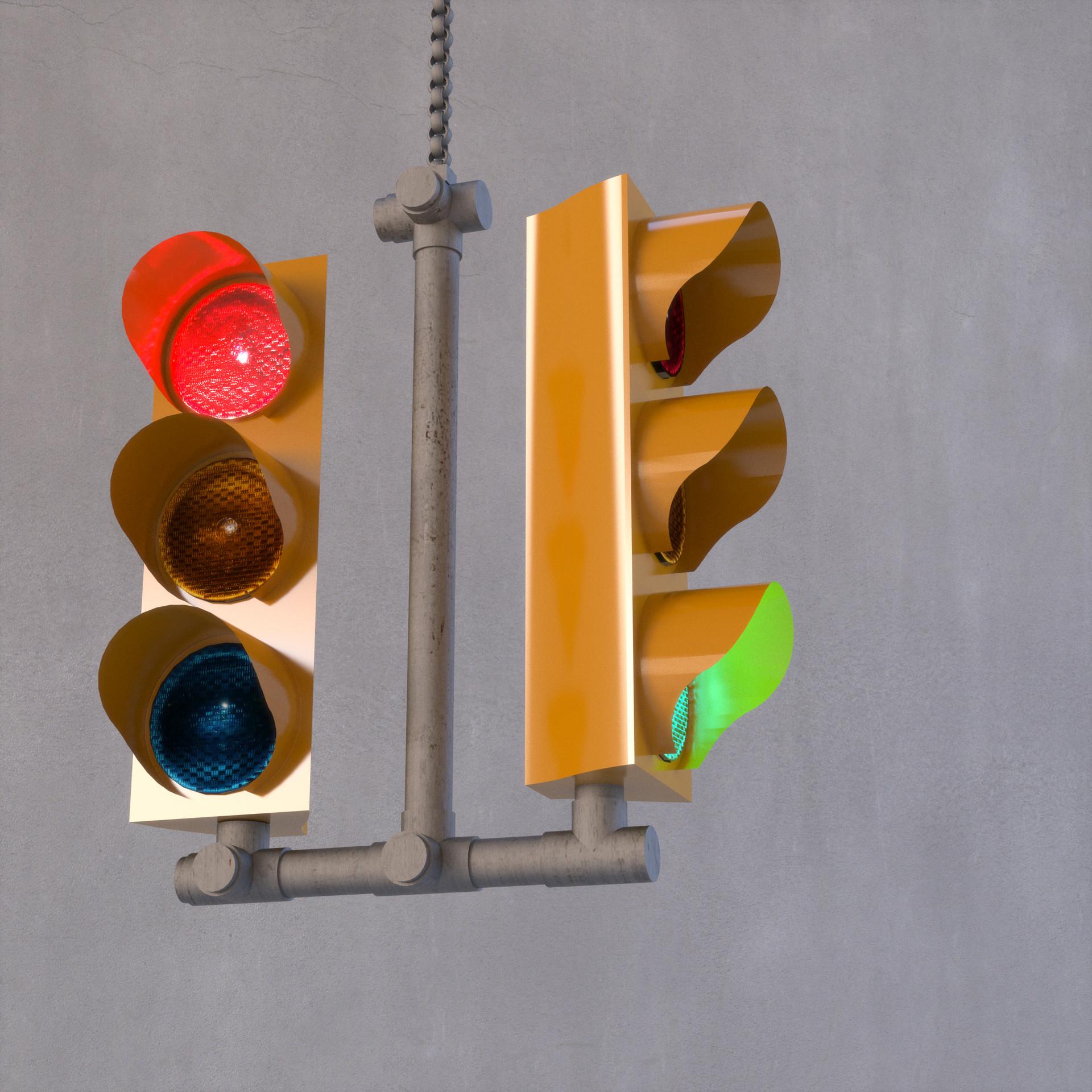 Duane kemp proposed kitchen signal light 04