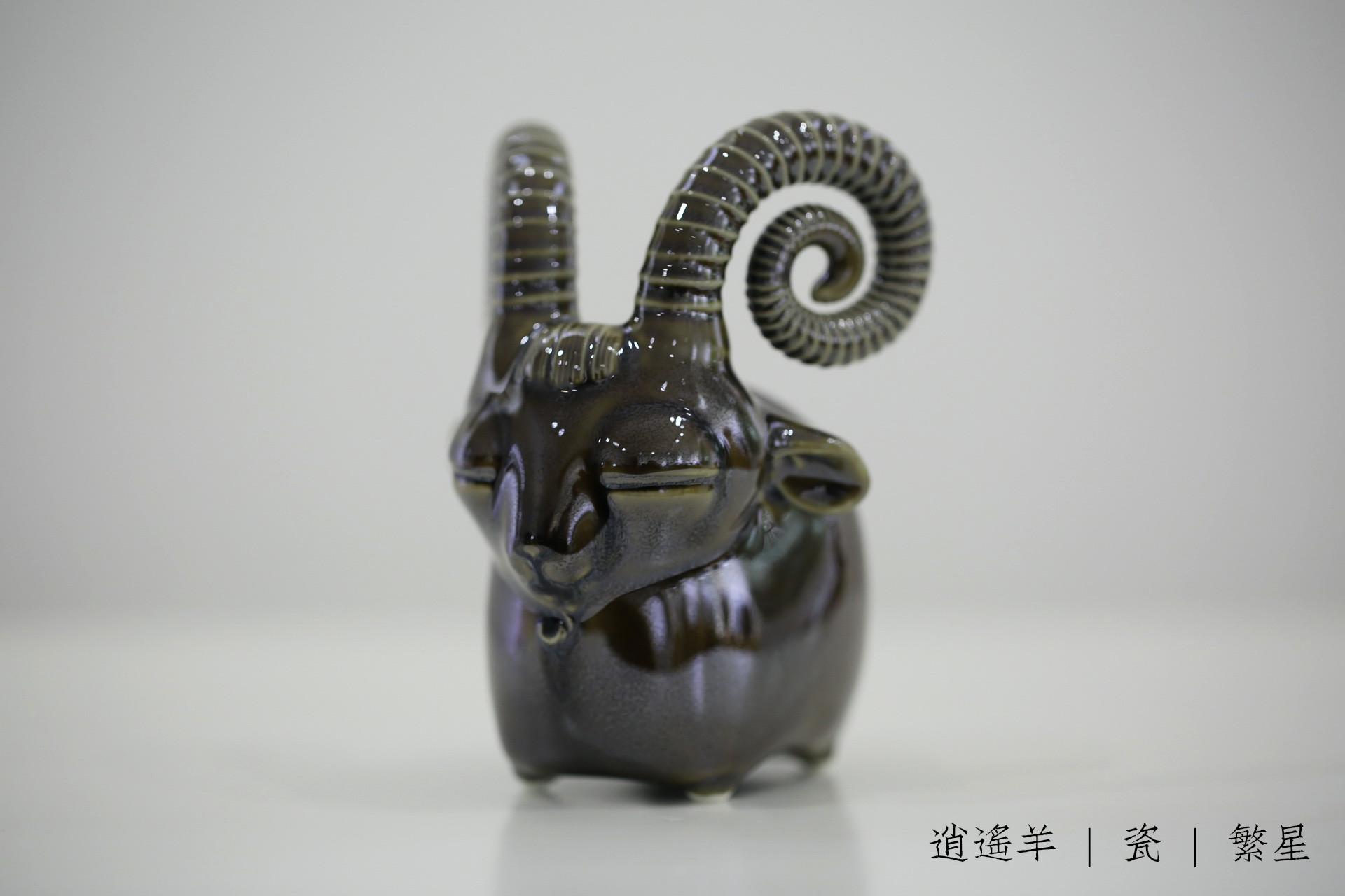 Zhelong xu 04