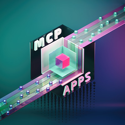 Andrew gasanoff mcp apps flow name