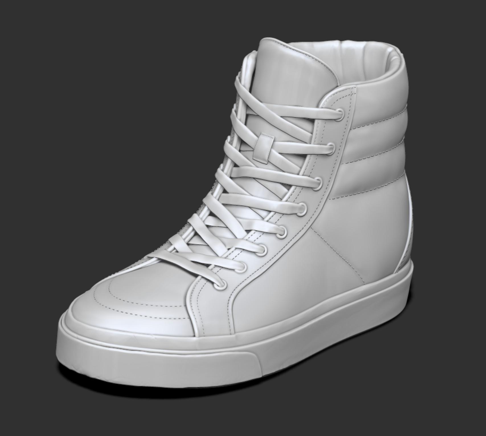 Liz edwards shoes 01