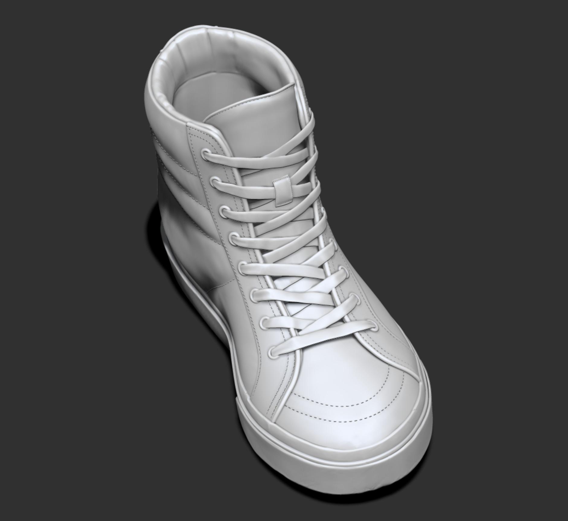 Liz edwards shoes 02