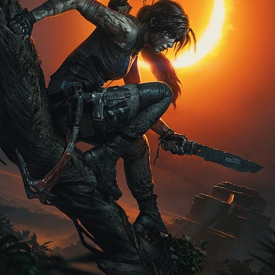 Frederic bennett shadow of the tomb raider 1242x2208 40407597774 o