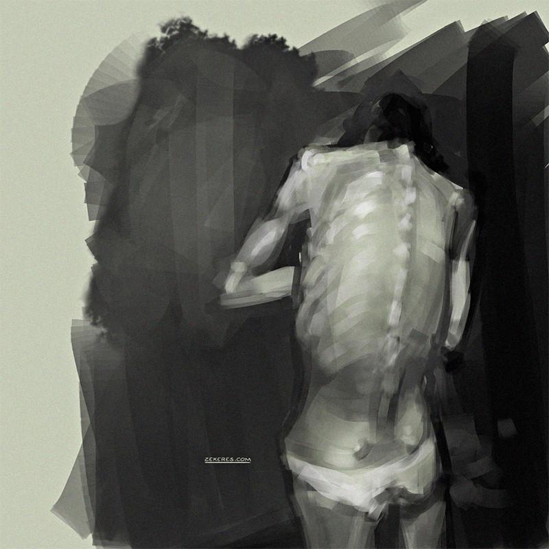 Peter zekeres sketches79