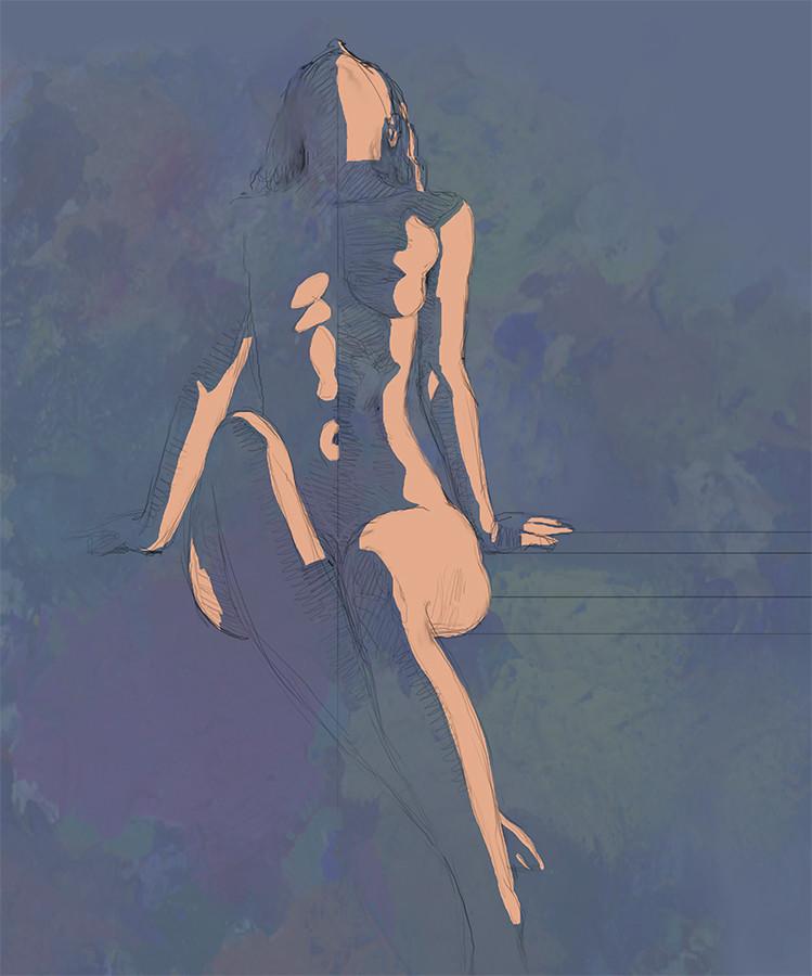 Steven stahlberg bodyscape2