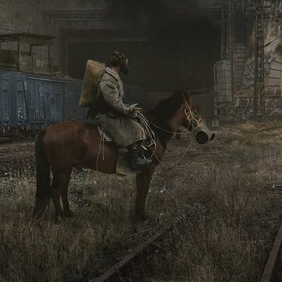 Antonin kolman railroad03 cropped final4