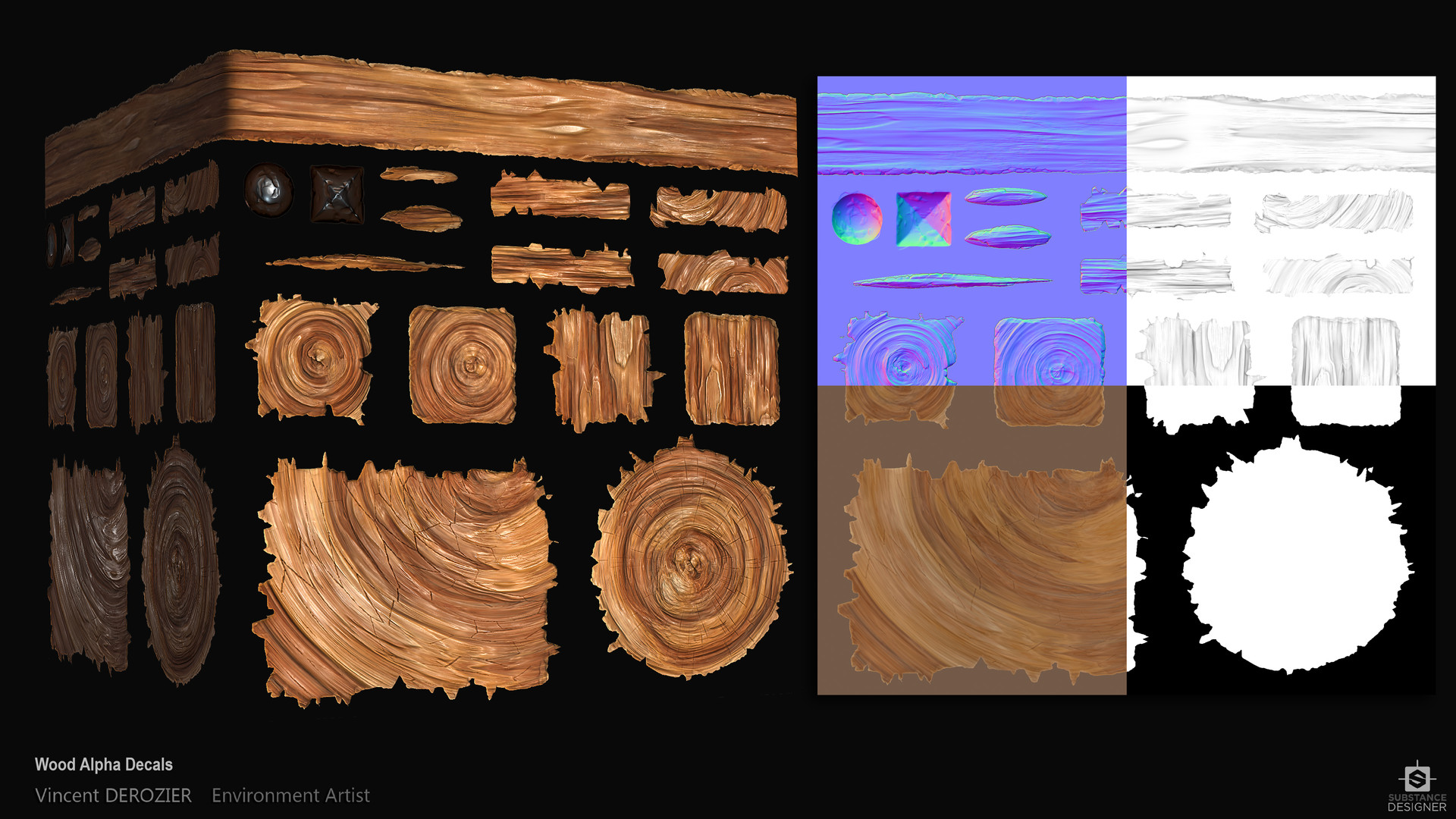 Vincent derozier wood decals render02