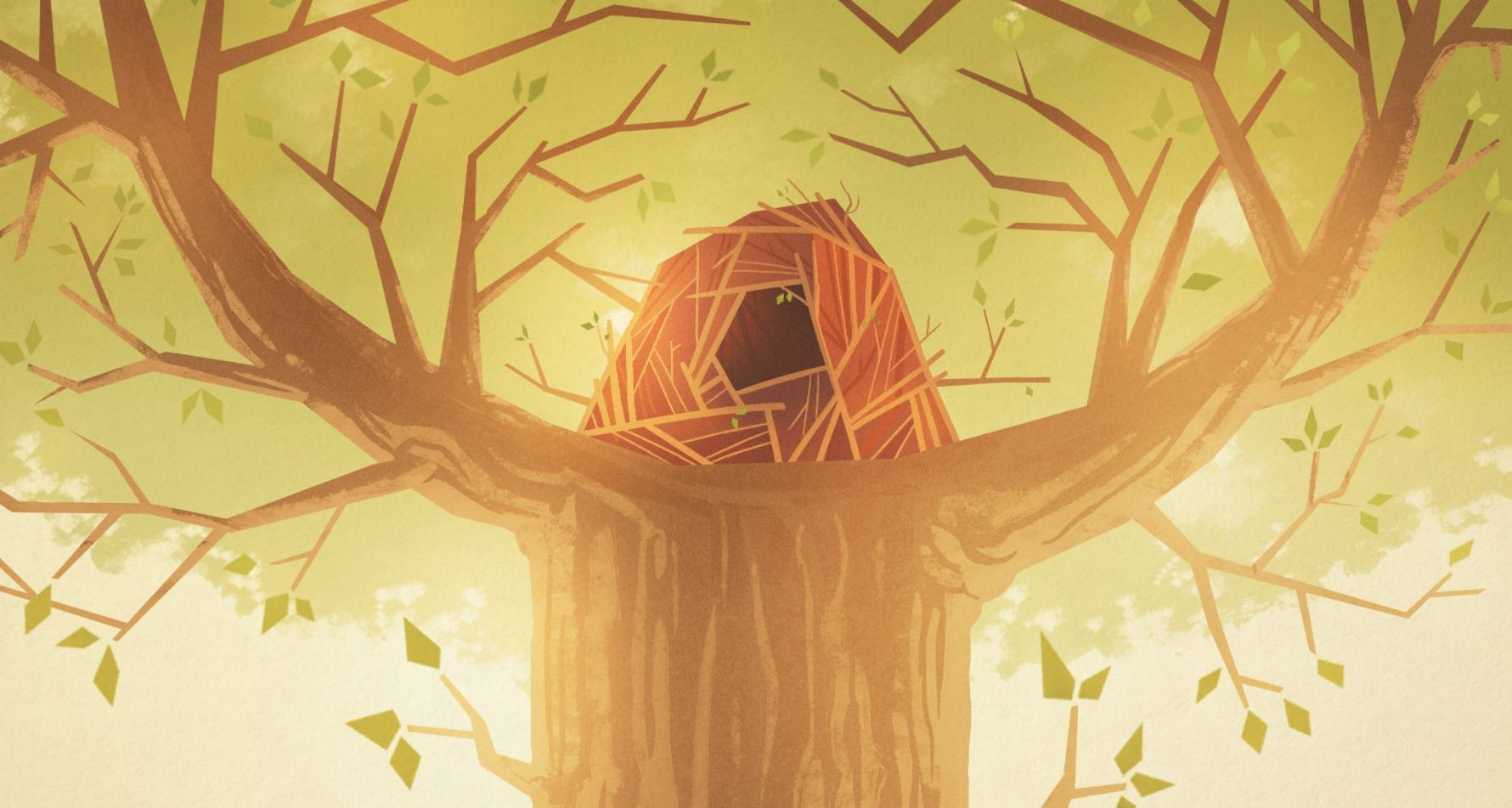 Tiffany sengsavang nest lowres2
