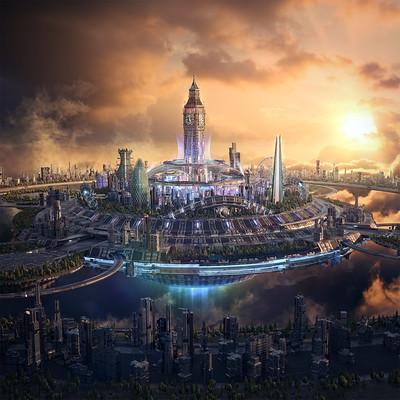 Yvan feusi ds london final 2560px