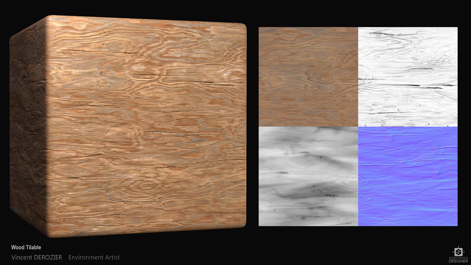 Vincent derozier wood tilable render1